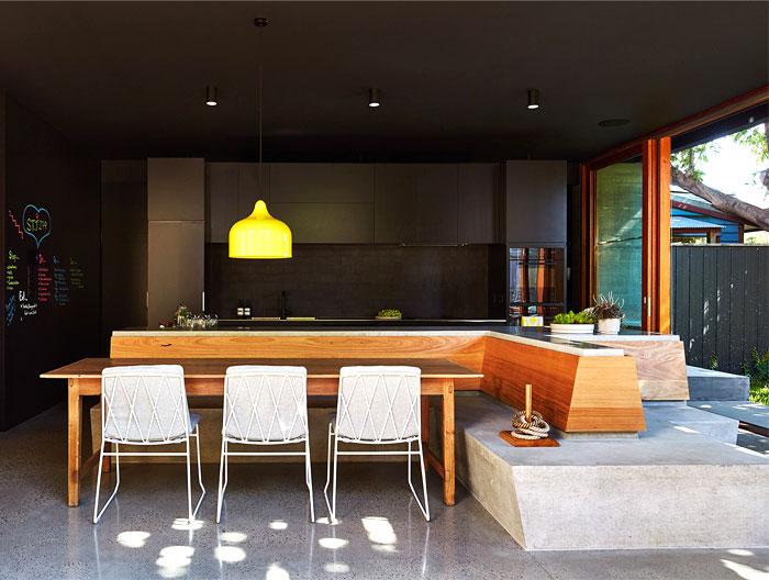 australian-house-make-architects-dining-room