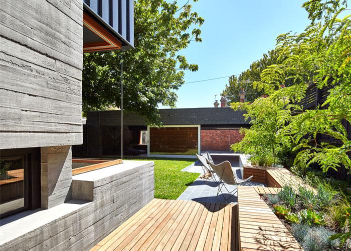 australian-house-make-architects-garden