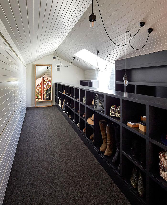australian-house-make-architects-interior