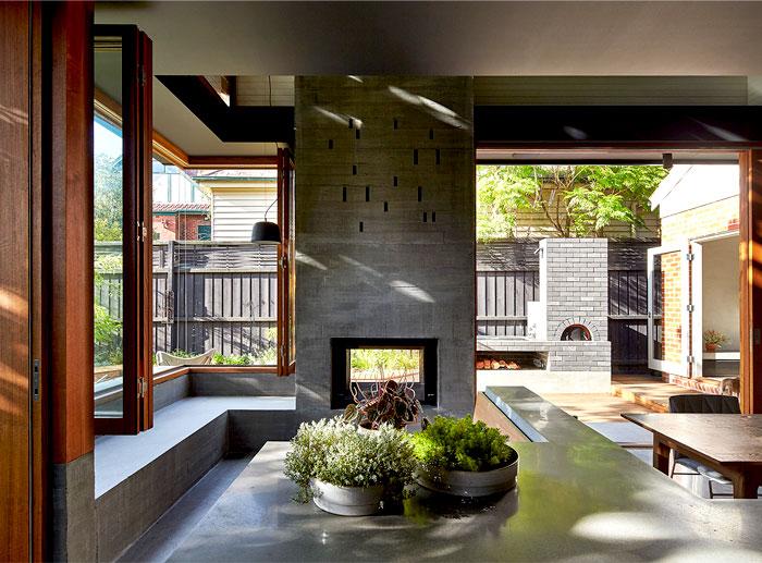 australian-house-make-architects-kitchen