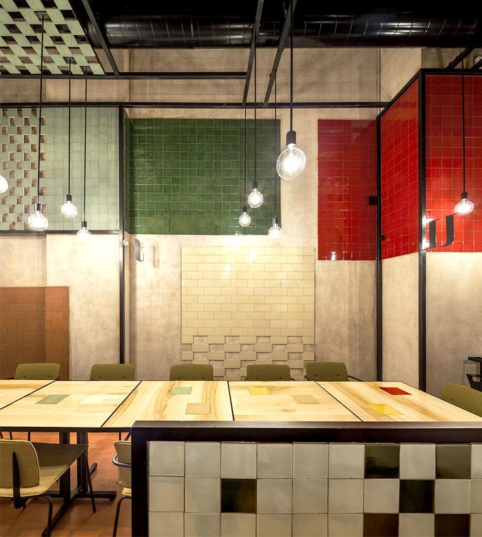 colorful-arrangement-ceramic-tiles-6