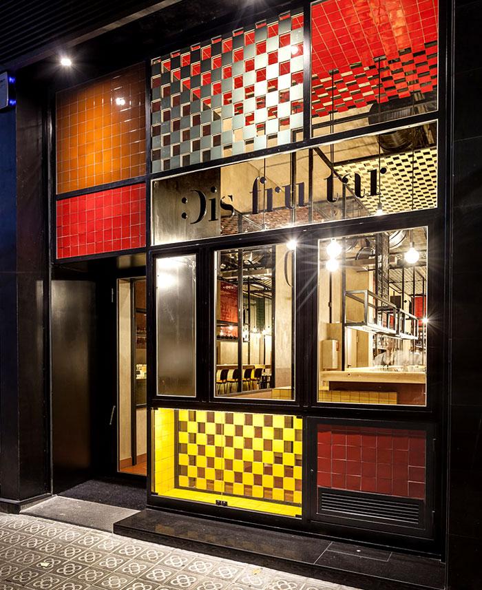 colorful-arrangement-ceramic-tiles