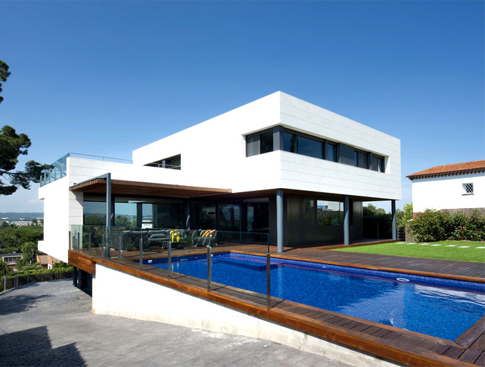 energetic-dynamic-architectura