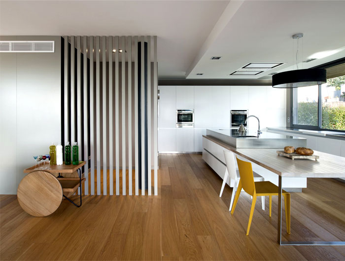 functional-modern-dwelling-kitchen