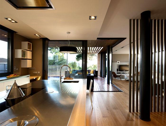 functional-modern-dwelling-living-area