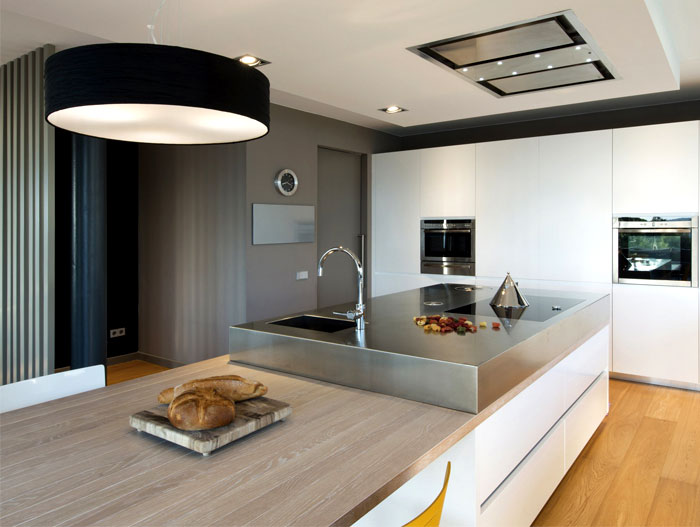 functional-modern-dwelling-remarkable-interior-design-project