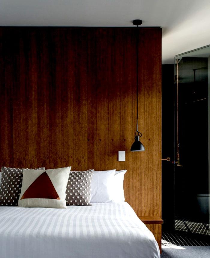 guesthouse-amazing-interior-decor