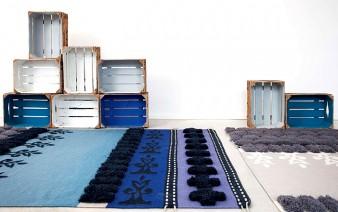 handmade-carpets-gan