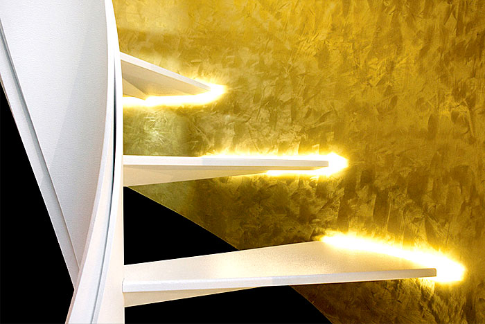 helical-staircase-rizzi