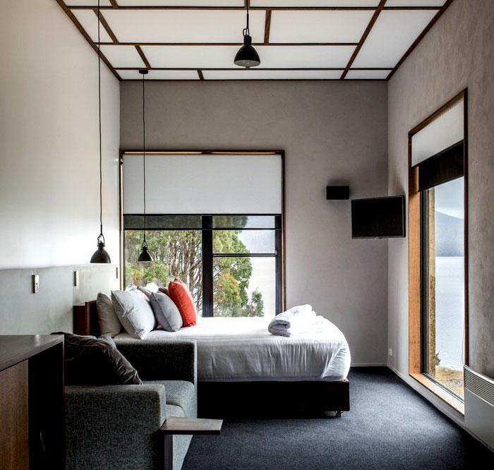 interior-design-emanates-hospitable-elegance-clean