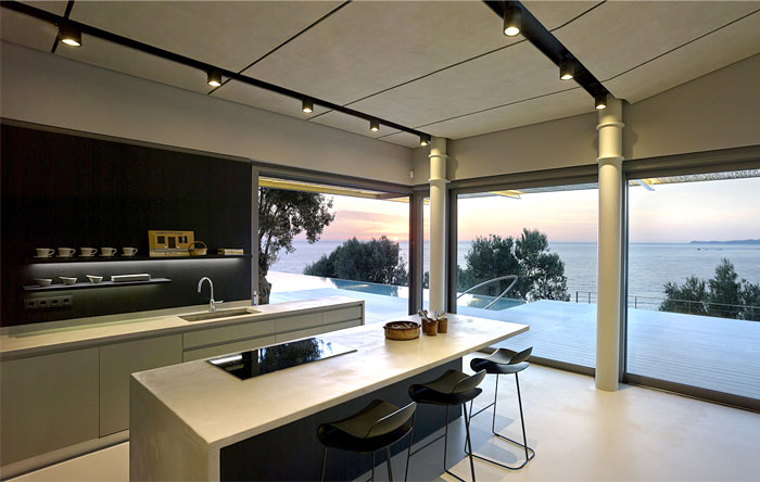 kitchen-furnishing-minimalistic-modern-2