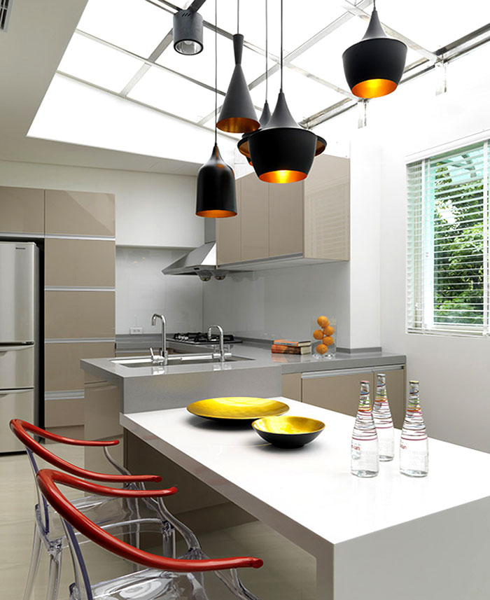 light-installations-kitchen