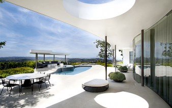 luxury-beverly-hills-house-1