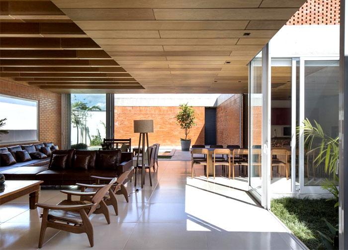 malva-house-natural-wooden-cladding-furnishing