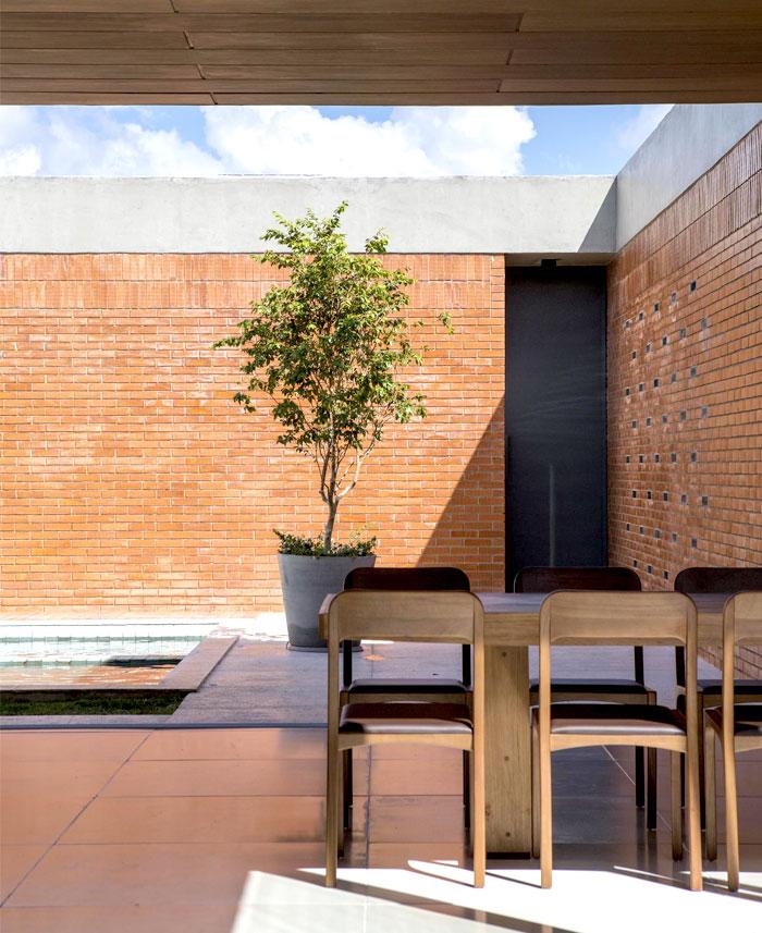 malva-house-pool-area-7