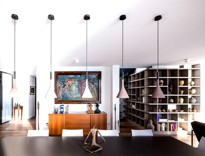 minimalistic-cubical-three-floor-house-6