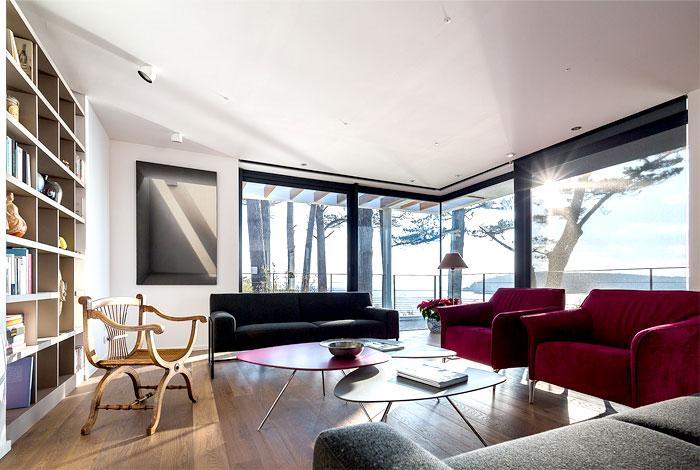 minimalistic-cubical-three-floor-house-7