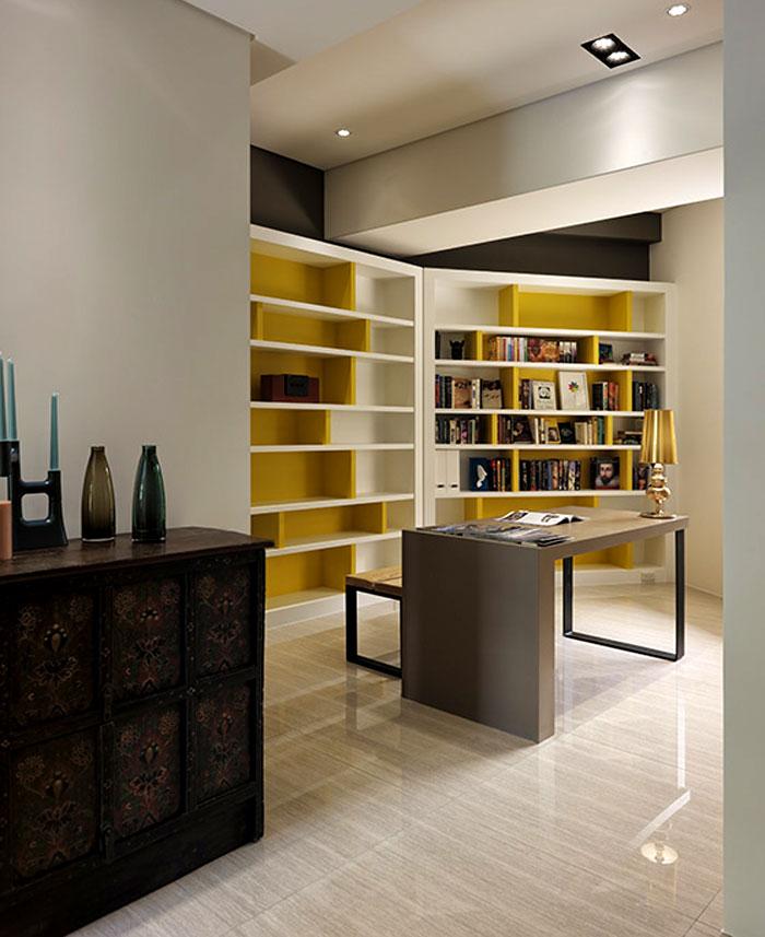 platino-inspiring-interior-design-13