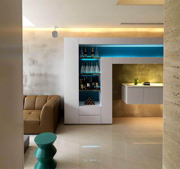 platino-inspiring-interior-design-3