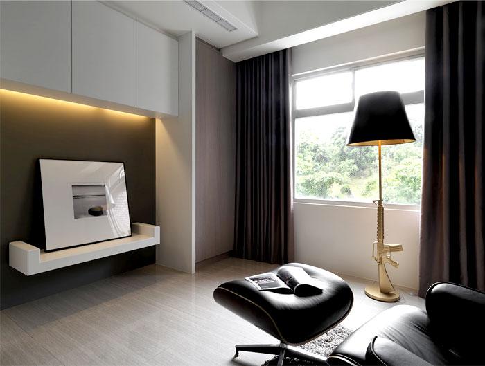 platino-inspiring-interior-design-4