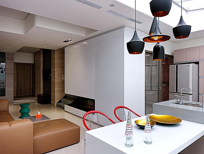 platino-inspiring-interior-design-6