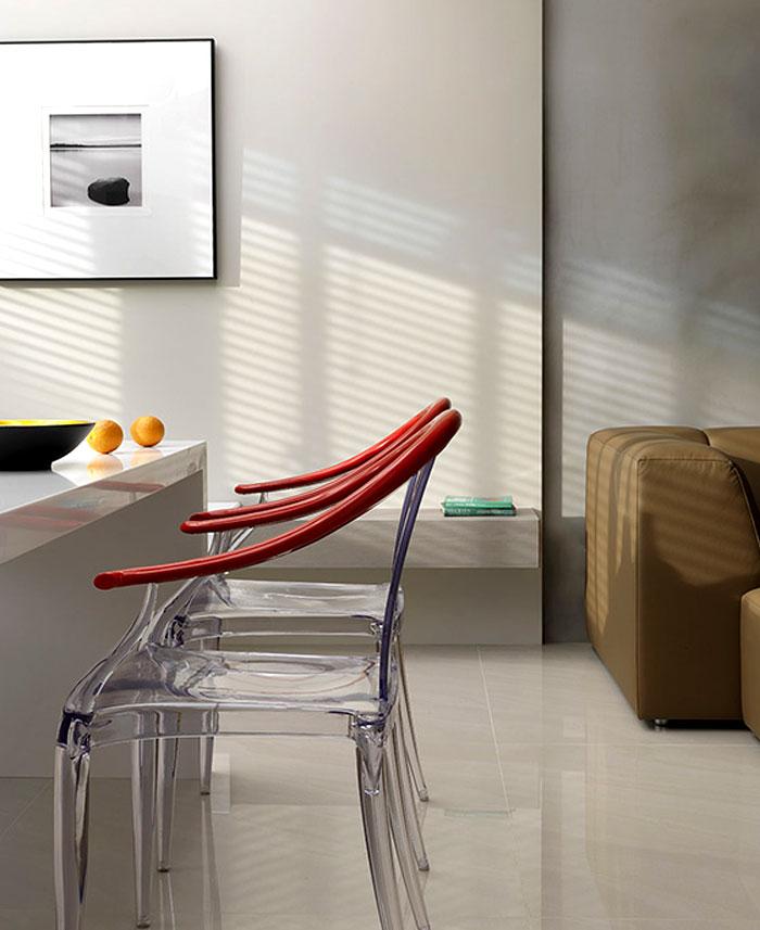 platino-inspiring-interior-design
