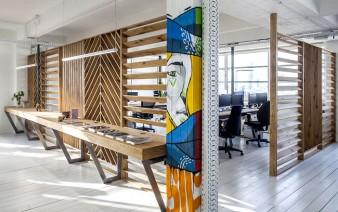 playful-urban-office