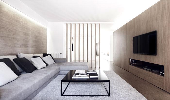 refurbishment-interior-design-apartment-1