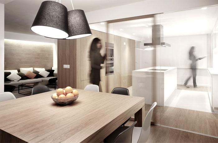 refurbishment-interior-design-apartment-13