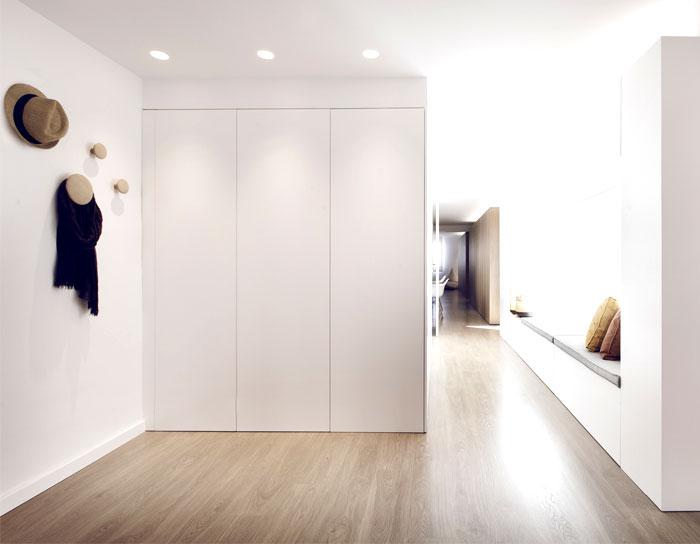 refurbishment-interior-design-apartment-2