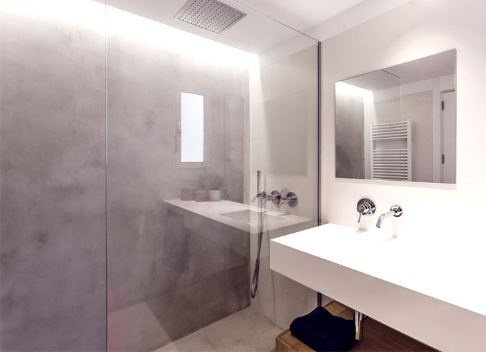 refurbishment-interior-design-apartment-5