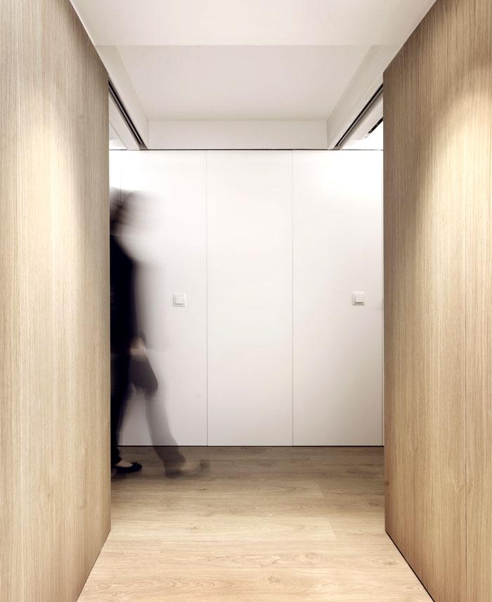 refurbishment-interior-design-apartment-7