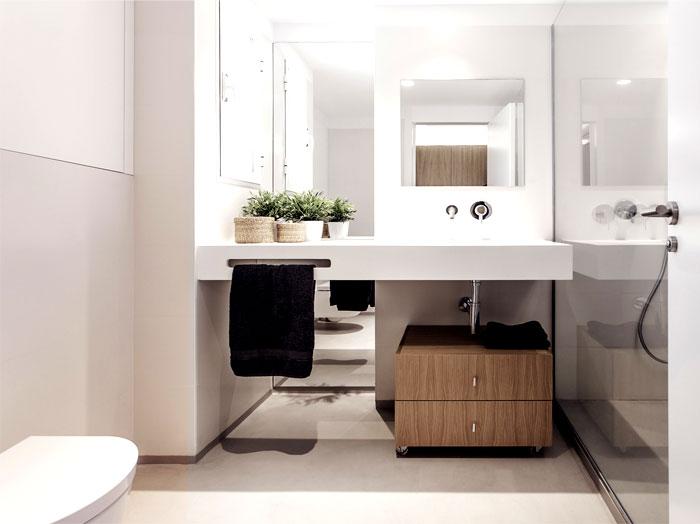 refurbishment-interior-design-apartment-8