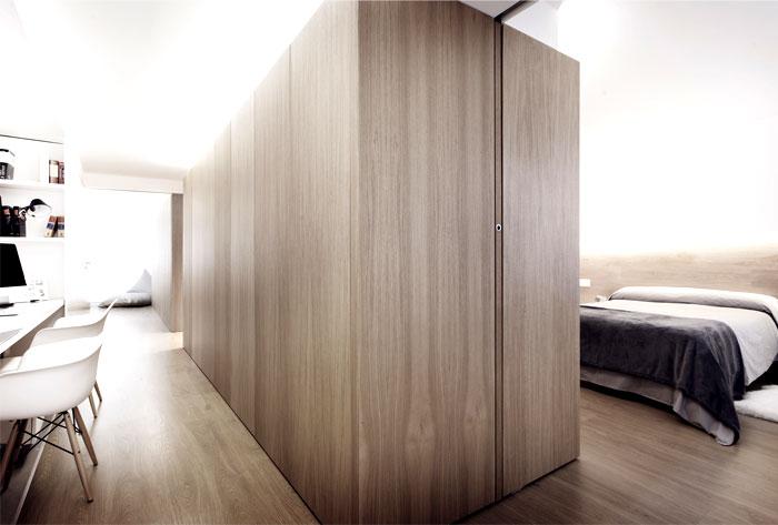 refurbishment-interior-design-apartment-9