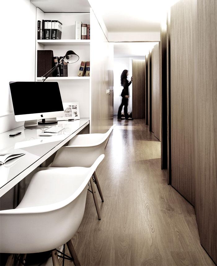 refurbishment-interior-design-apartment