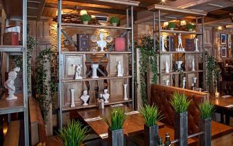 rhodos-restaurant
