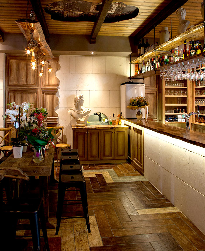 rhodos-restaurant-interior-decor-1