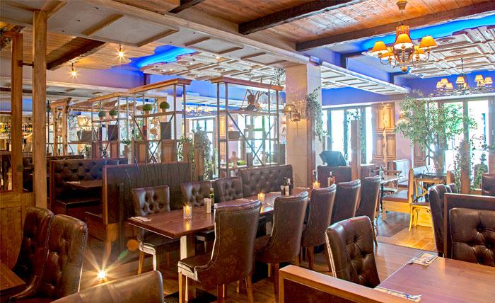 rhodos-restaurant-interior-decor-3