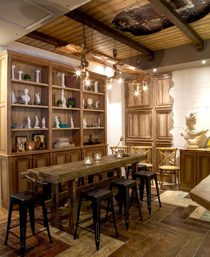 rhodos-restaurant-interior-decor-4