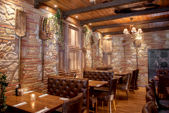 rhodos-restaurant-interior-decor-6