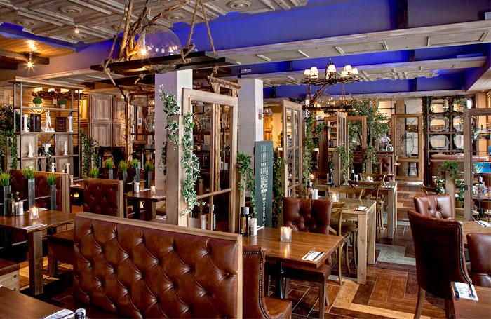 rhodos-restaurant-interior-decor-9