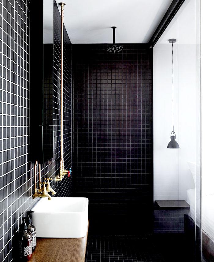 simplicity-uncomplicated-comfort-copper-plumbing