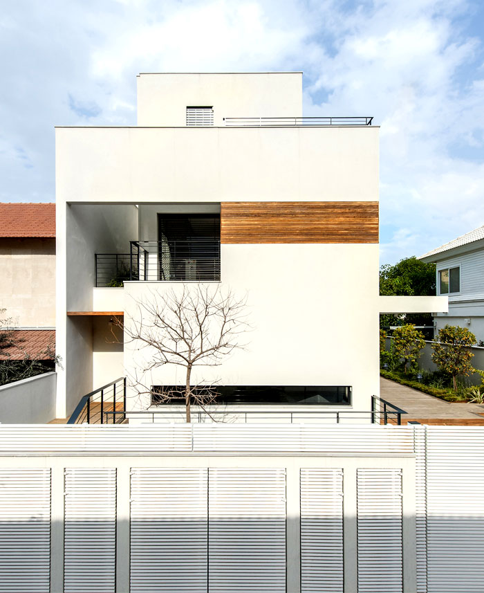 stylish-trendy-family-house-4