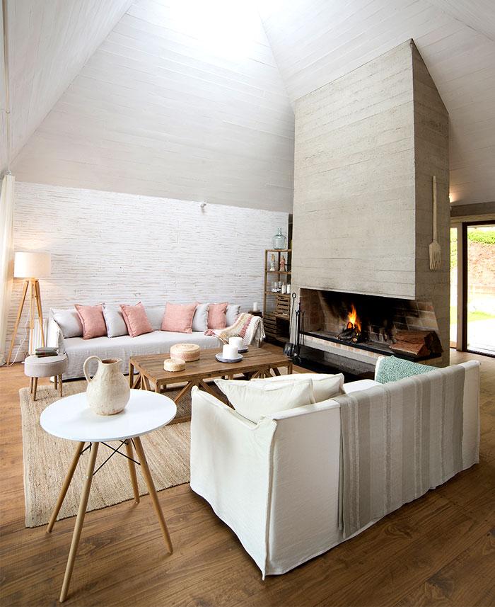 stylish-white-beige-caramel-color-palette
