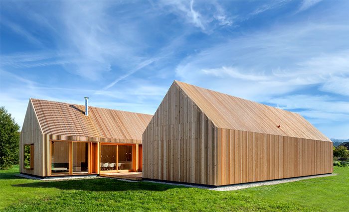 timber-house-1