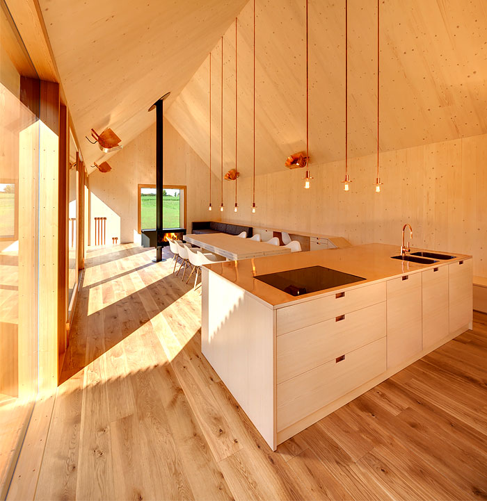 timber-house-copper-lighting-2