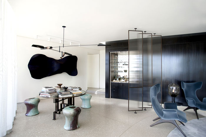 timeless-elegant-interior-design-1