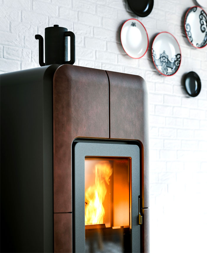 toba-pellet-stove