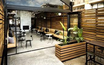 urban-bar