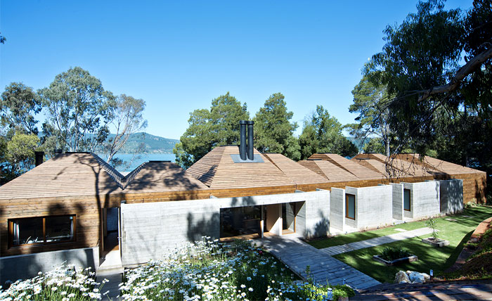 villa-nestled-between-luxuriant-local-plant-life